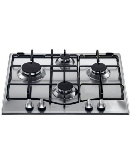 kitchen - mav arreda - Cucina Ariston 4 Fuochi