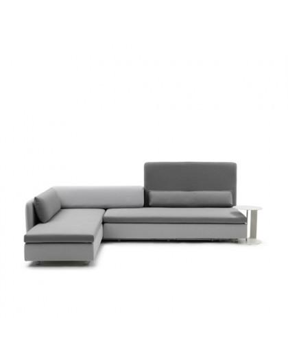 ABC- Angular Sofa bed trasformable
