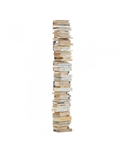 PTOLOMEO - Bookseller