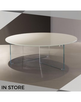 Air-round-table-Ivory