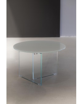 Table-Air-Almond