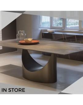 Table-U-Table-in-Wildwood-gray