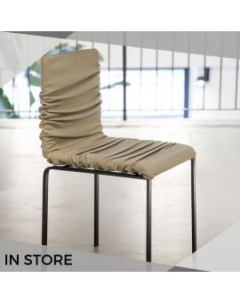 Chairs-Dangla-color-Panama