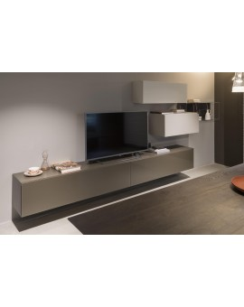 -Composition-36e8-with-TV-Unit-for-the-living