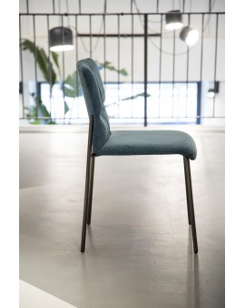 Chairs-Woop-in-Barkley