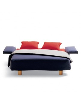 ISTANTE - Sofa bed