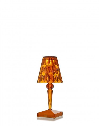 kartell battery rechargeable table lamp price discounts. Black Bedroom Furniture Sets. Home Design Ideas