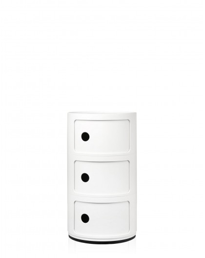 componibile-container-with-3-compartments Kartell