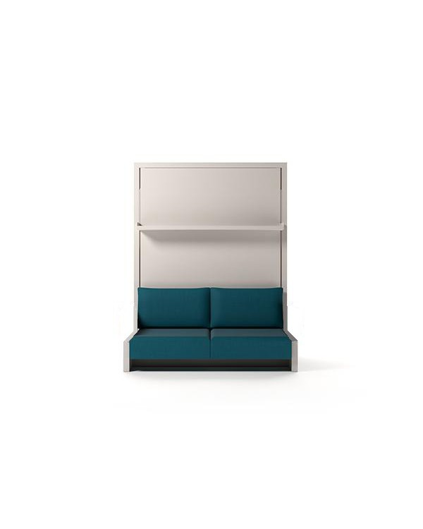 Nuovoliolà 10 - Vertical foldaway double bed